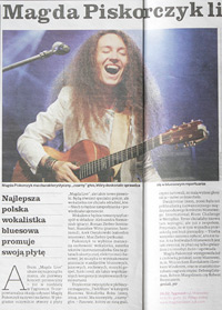 Polska The Times Magazyn 08-02-22