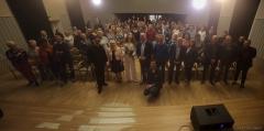Obornicki Ośrodek Kultury, Oborniki Śląskie, 17.05