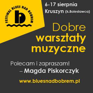 BnB-15_poleca_MP_kw