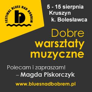 BnB_14_Magda_300x300