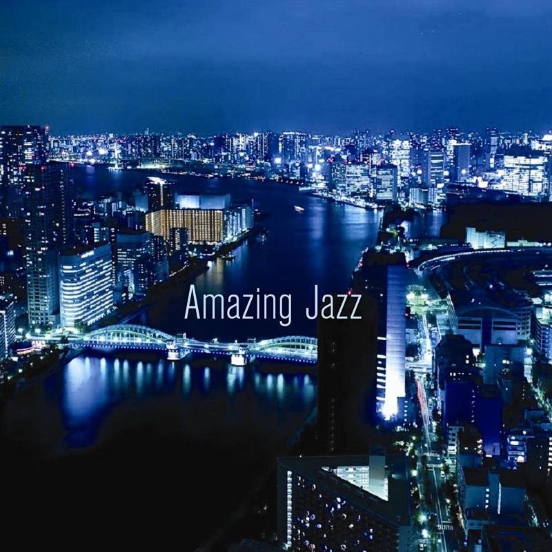 Amazing_Jazz_1_800