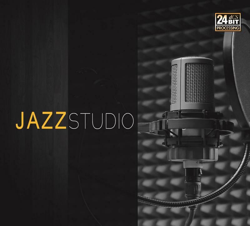 Jazz_Studio_800