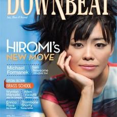 Downbeat-2013-4