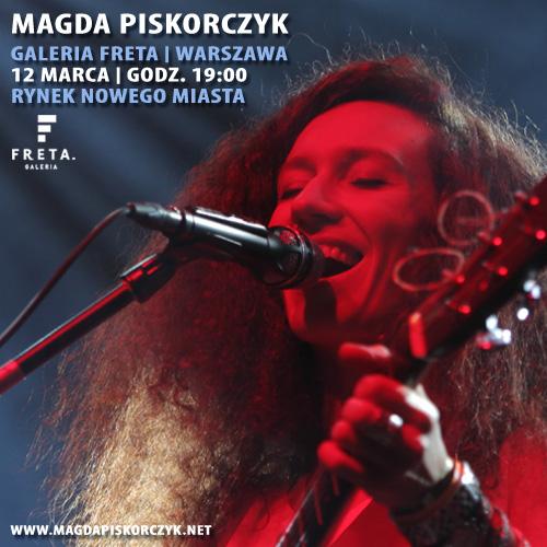 Magda_Freta_15-02_kw_500