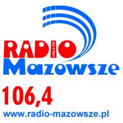 logo_radiomazowsze_www